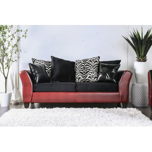 Red Barrel Studio Cevallos Sofa