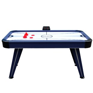 Voyager 5 Air Hockey Table