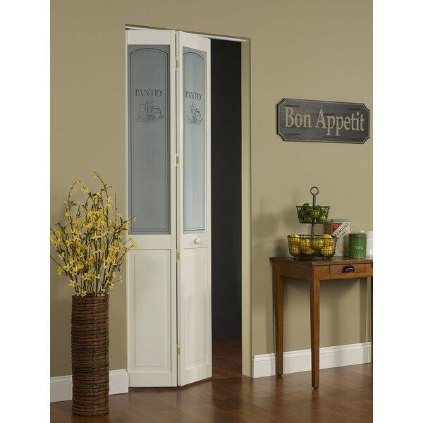Superbe Interior Pantry Door | Wayfair