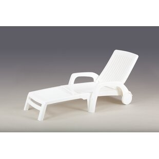 Best Casas Reclining Chaise Lounge Order and Review