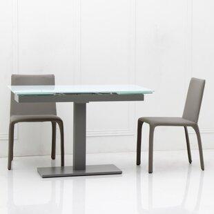 VIG Furniture Modrest Taste Extendable Di..