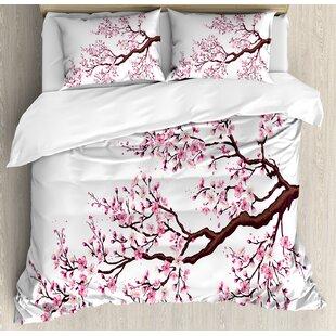 japanese tatami bed decoration japanese duvet cover set tatami bed wayfair
