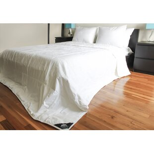 Triumph Hill Midweight Comforter