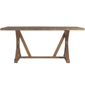 8 Seat Kitchen Dining Tables