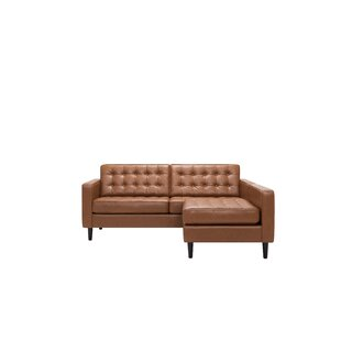 Reverie Apartment Sectional