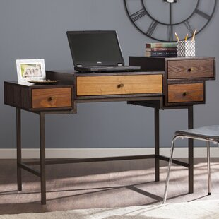 Brayden Studio Oleary Writing Desk