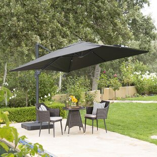 Patio Umbrellas You\'ll Love   Wayfair