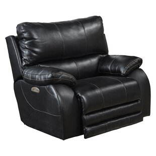 Sheridan Power Recliner