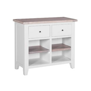 Chalky Sideboard By Hazelwood Home