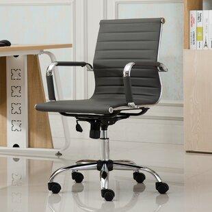 Roundhill Furniture Panoto..