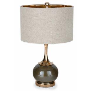 Berardi 23 Table Lamp