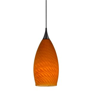 Wrought Studio Chambless Pendant