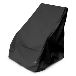 KoverRoos Weathermax™ Armless Seating Cover