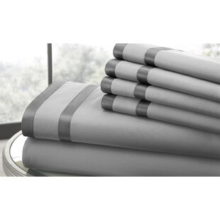 Amrapur Overseas Inc. Sheet Set