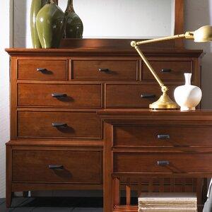 Furniture Design Job Description