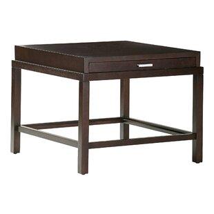 Spats Tray Table