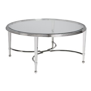 Signature Designs Coffee Table by Artistica Home 2019 Coupon