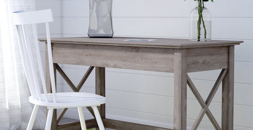 Desks Youll Love Wayfair