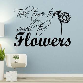 Bungalow Rose Funchess Henna Crop Removable Wall Decal Wayfair