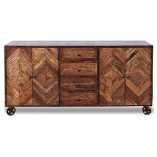 Andromeda Sideboard by Millwood Pines