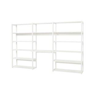 Storey 181cm Bookcase Panel By Hoppekids