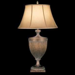 Fine Art Lamps Verona 36
