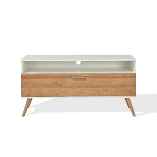 Abner TV Stand By Norden Home