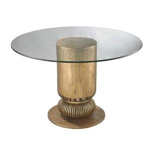 Willa Arlo Interiors Zaylee End Table