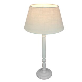 Purchase Gaudet 25 Table Lamp By August Grove
