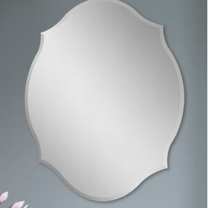 Kaya Wall Mirror