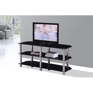 TV Stand for TVs up to 35