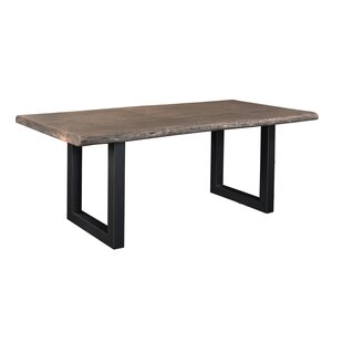Speedwell Dining Table by Union Rustic