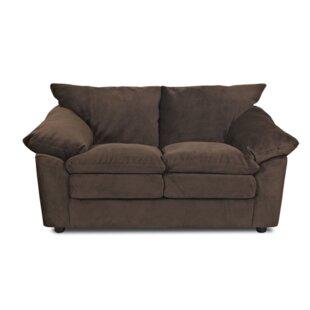 Spilsby Sofa