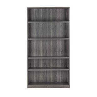 Medina Series Standard Bookcase