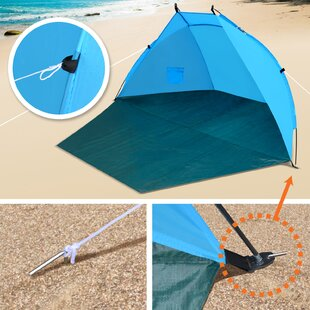 parasol dport leroy merlin chauffage de terrasse. Black Bedroom Furniture Sets. Home Design Ideas