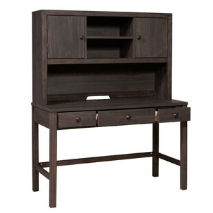Ardentown 2205 Writing Desk