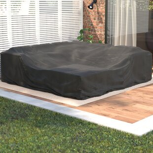 Black Patio Furniture Covers You Ll Love Wayfair Ca