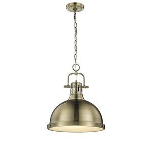 bowl pendant lighting. juarez 1light bowl pendant lighting