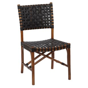 New Classics Malibu Side Chair Kenian