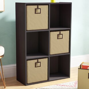 Lancaer Cube Unit Bookcase