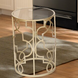 Frechette 2 Piece Nesting Tables by House of Hampton