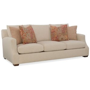 Sariah Sofa by Sam Moore
