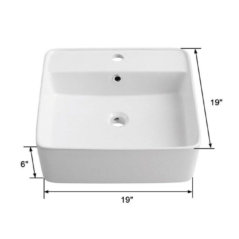 Sink Rack NDG2614S Serene Valley Sink Bottom Grid 26-3//8 x 14-7//16 Basin Rack with Corner Radius 1-1//2