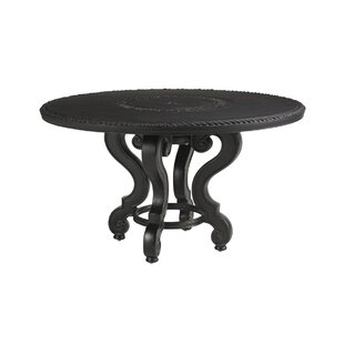 Kingstown Sedona Metal Dining Table by To..