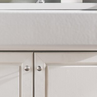 Find The Perfect Nickel Cabinet Drawer Knobs Wayfair