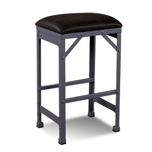 Jolien 30 Bar Stool 17 Stories