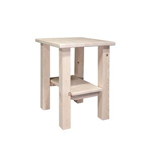 Folding Work Bench Designs