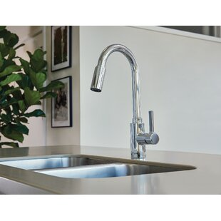 Best Cheap Bathroom Faucets , How to Choose Wovier wovier.com news best cheap bathroom faucets how to choose