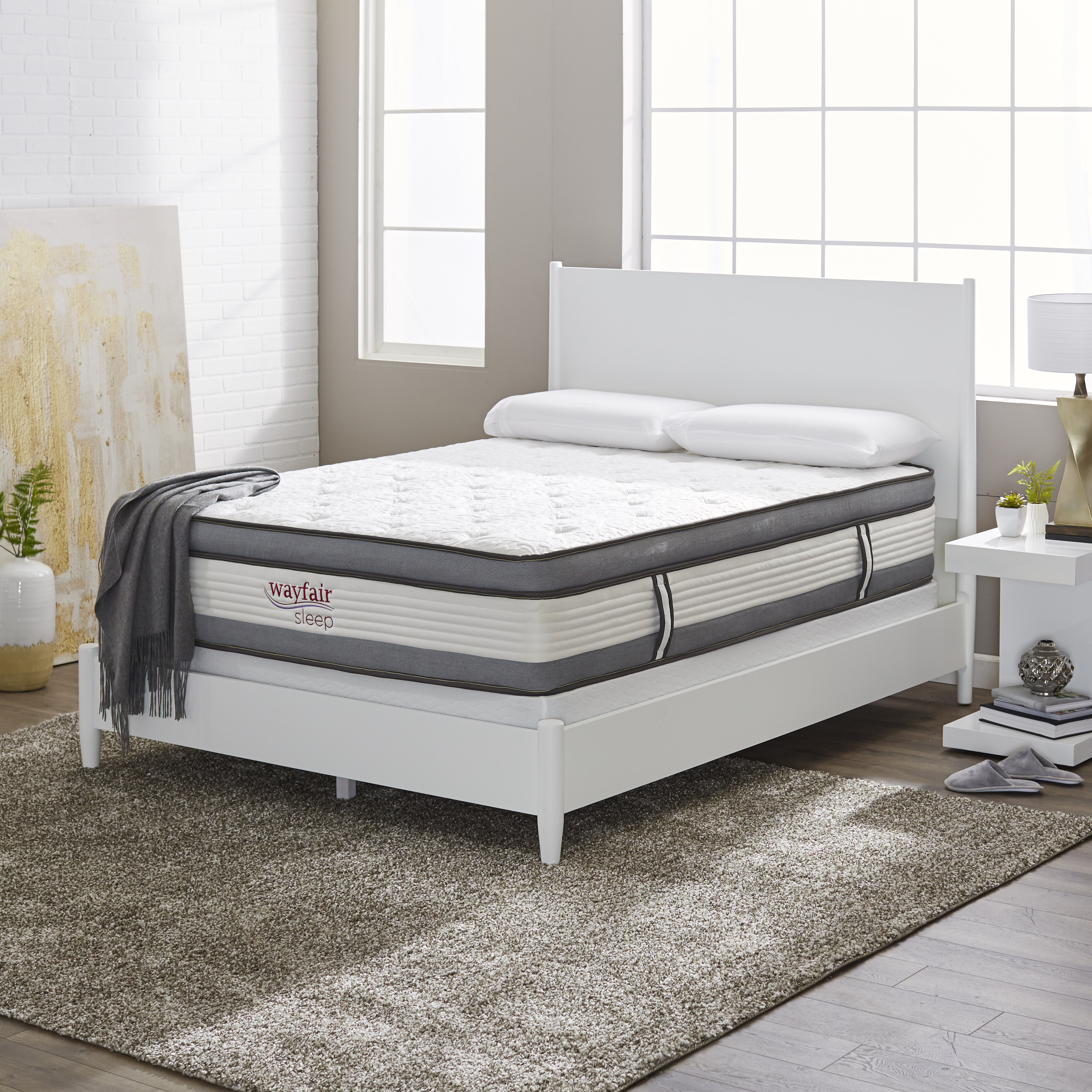 near wonderful pleasurable store firm alluring inch tags medium mattress kingsdown profile online the stores attractive cheap height or me plucky feel tag order mail