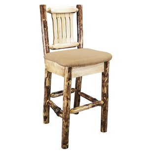 Tustin 30 Cabin Bar Stool
